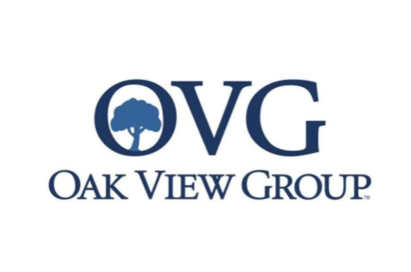 Oak View Group and Spectra strike merger deal